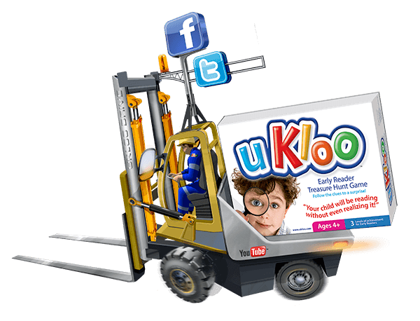 Ukloo forklift_600px