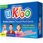 uKloo_riddle
