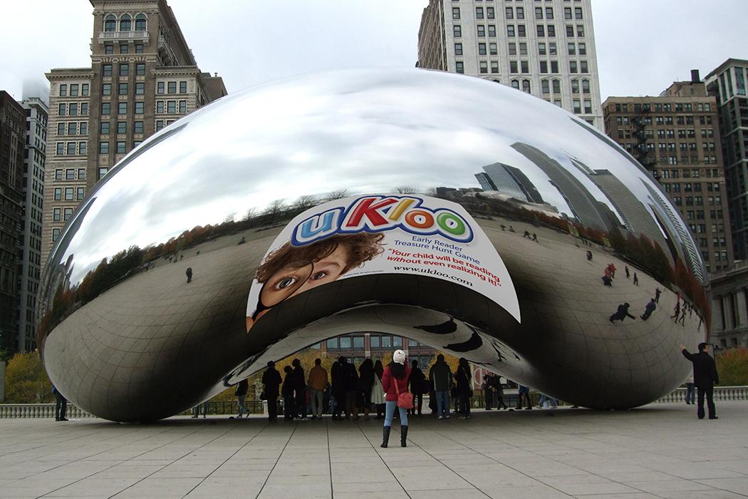 1-Chi-uKloo Bean1_1