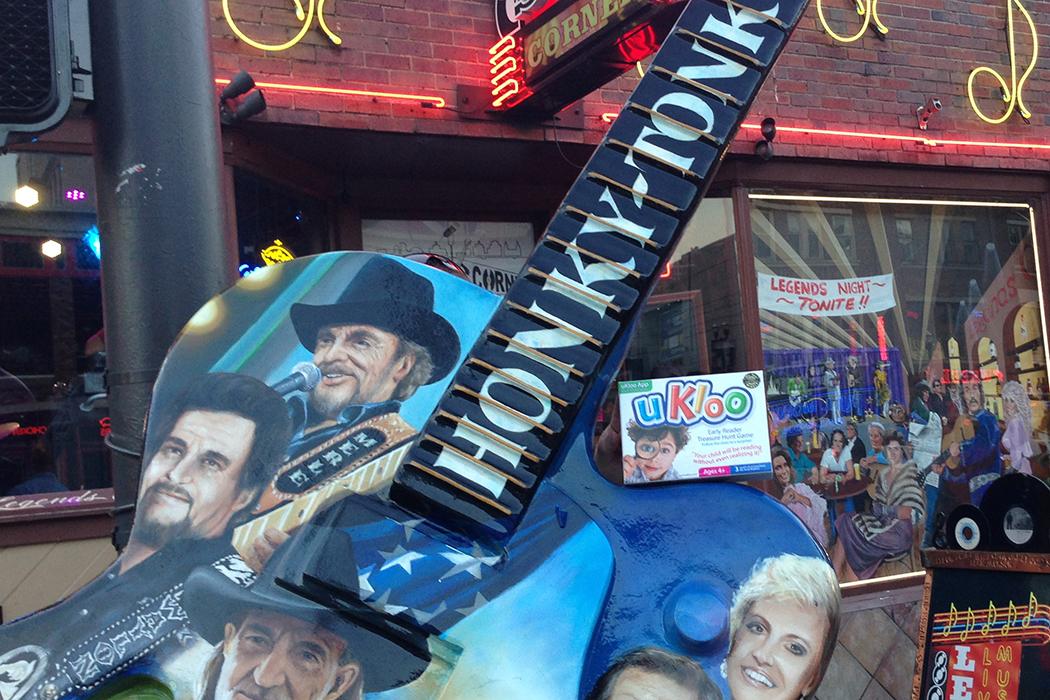 1-Nashville Legend's Corner_1