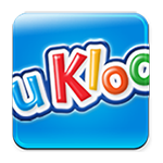 uKloo-App