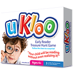 uKloo-Original