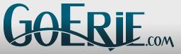 Go Erie