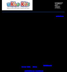 uKloo-India Press Release - 03
