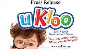 Microsoft Word - uKlooPressRelease.docx